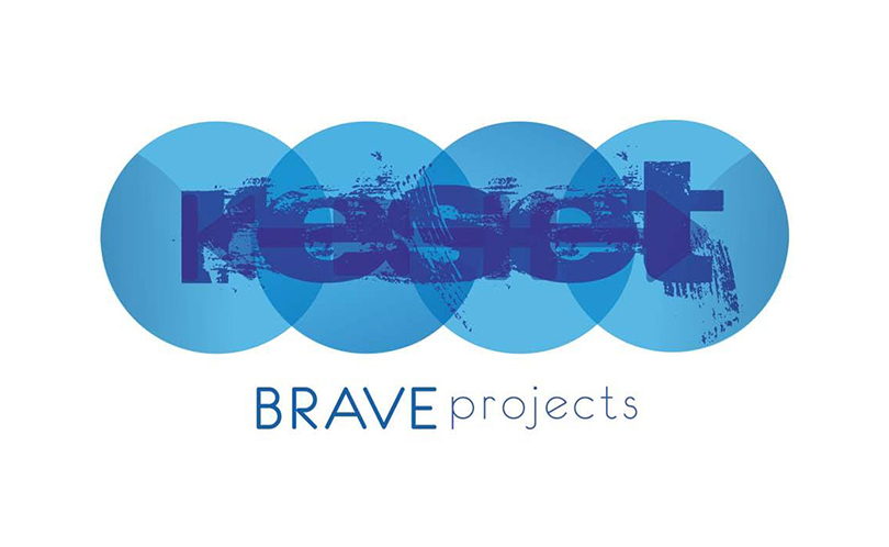 RESET Brave Projects