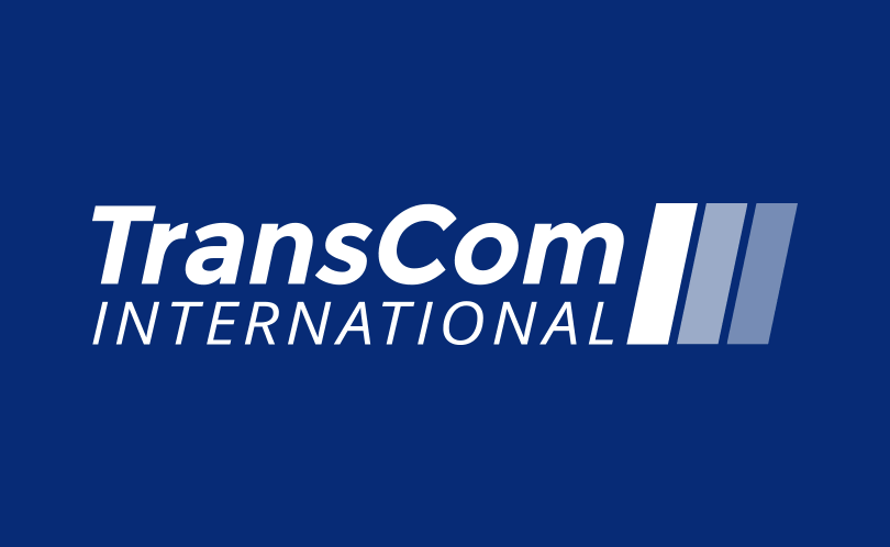 Transcom International